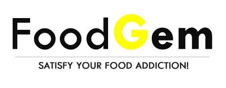 foodgem: Food &  Travel