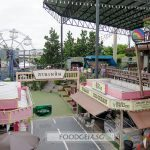 Plearnwan hua hin attractions