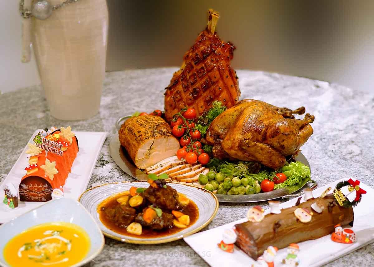 swissotel-christmas-buffet