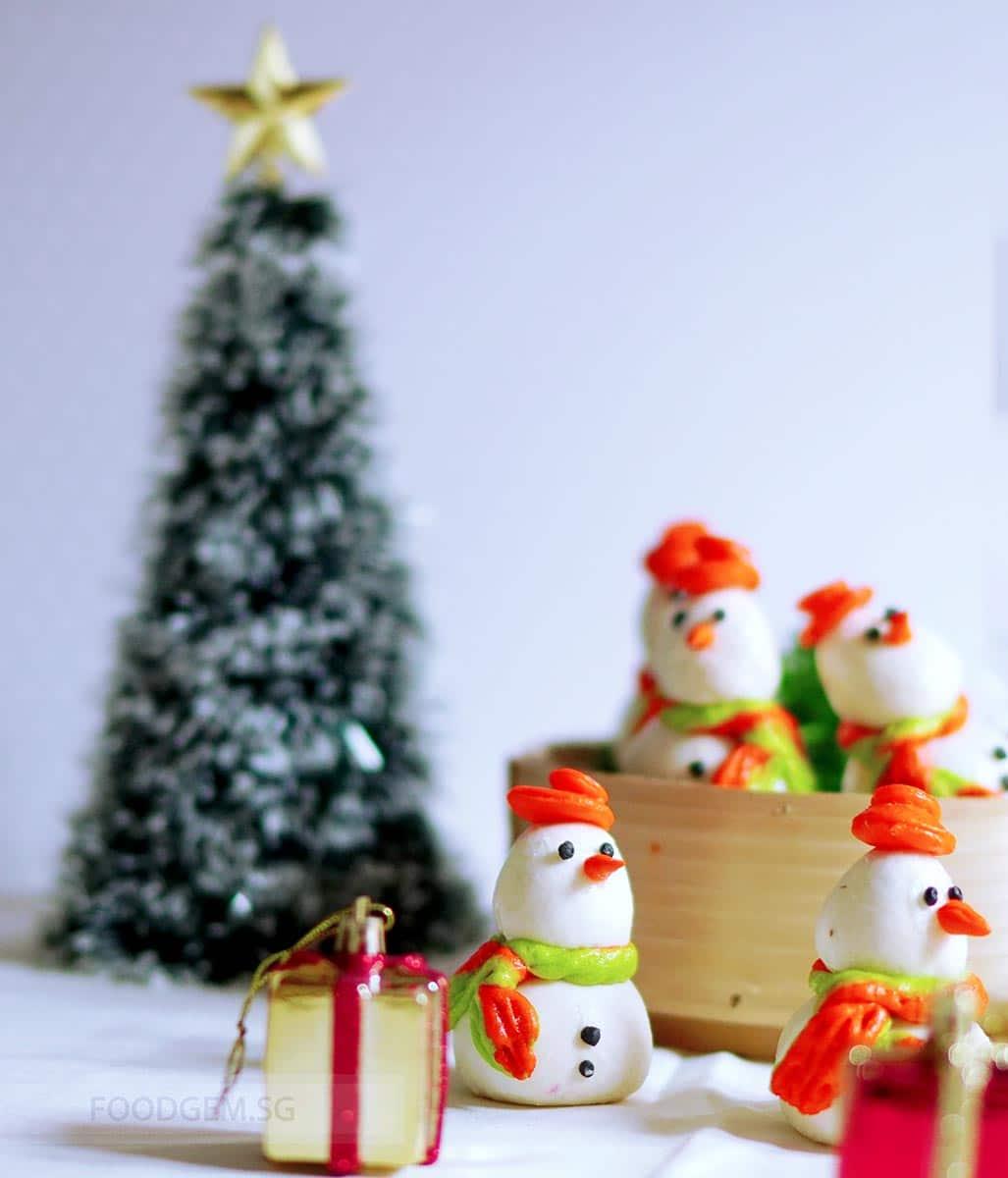 yum-cha-christmas-02