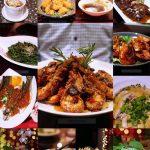 peony-jade-buffet-menu