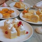 marriott-cafe-durian-high-tea-buffet-04