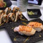 one-sushi-03