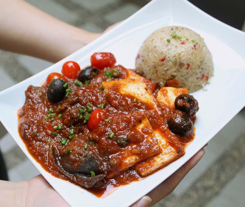 thyme-at-rochester-tofu-caponata