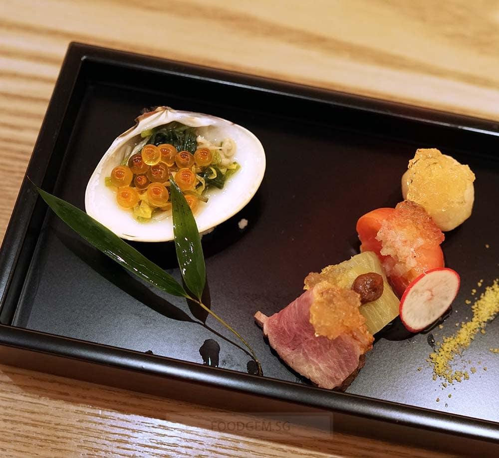 sushi-jiro-omakase-03