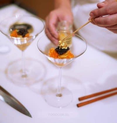sushi-jiro-omakase-06