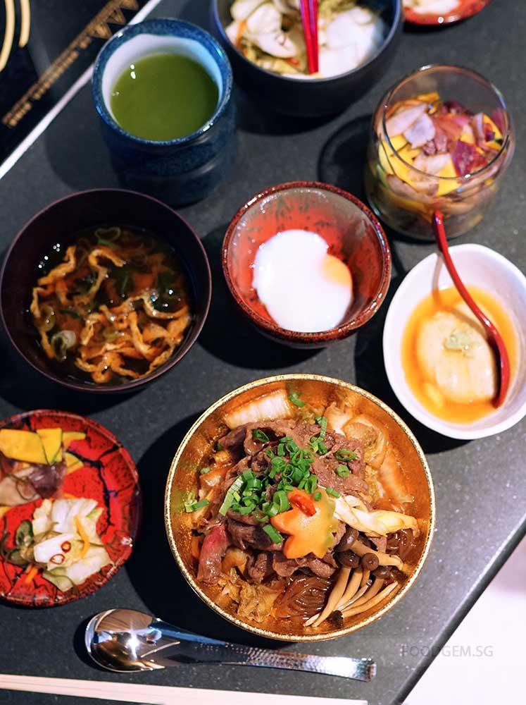 beef-sukiyaki-don-keisuke-blog-04