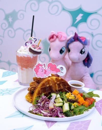 my-little-pony-x-kumoya-cafe-waffles