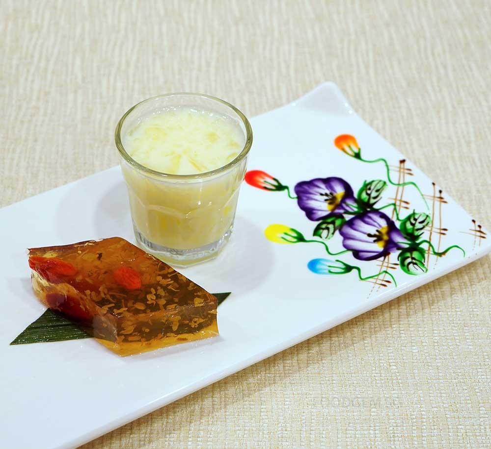 first-culinary-dessert