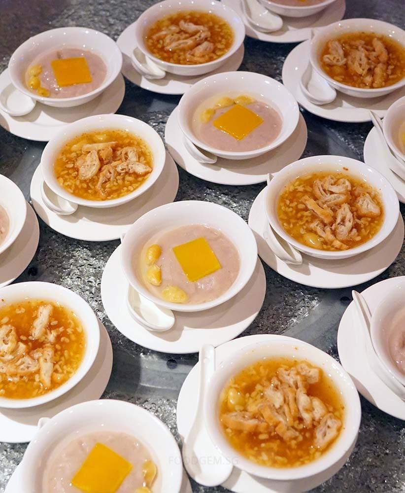 chui-huay-lim-teochew-cuisine-teochew-dessert