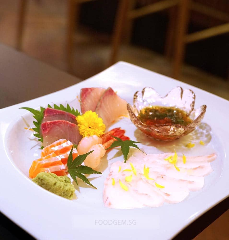 don-and-tori-sashimi