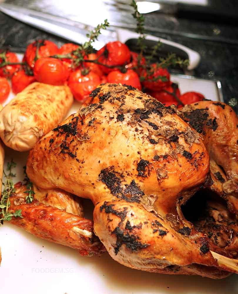 intercontinental-singapore-winter-truffle-roasted-tom-turkey