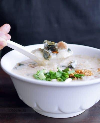 sin-heng-kee-porridge-signature-porridge