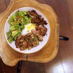 puri-puri-wagyu-truffle-bowl