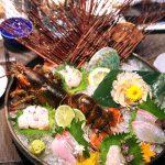 rizu-sashimi