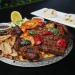 ottoman-kebab-grill-8