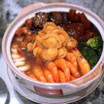 ellenborough-market-swissotel-merchant-court-cny-buffet-pencai