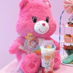 precious-moments-care-bears-kumoya-03