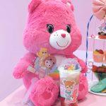 Precious Moments x Care Bears | Kumoya Cafe