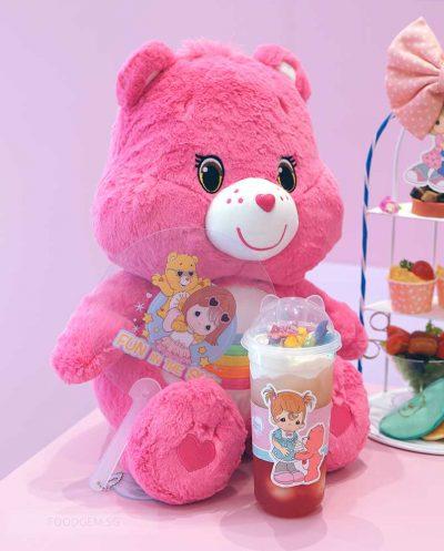 precious-moments-care-bears-kumoya-03