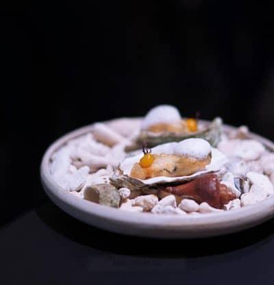 basque-kitchen-by-aitor-collaboration-chef-oldrich-sahajdak-03