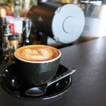 elixir-boutique-roasters-5
