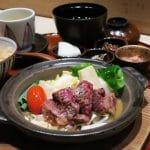 mai-by-dashi-master-marusaya-6