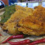 monga-fried-chicken-jem-03