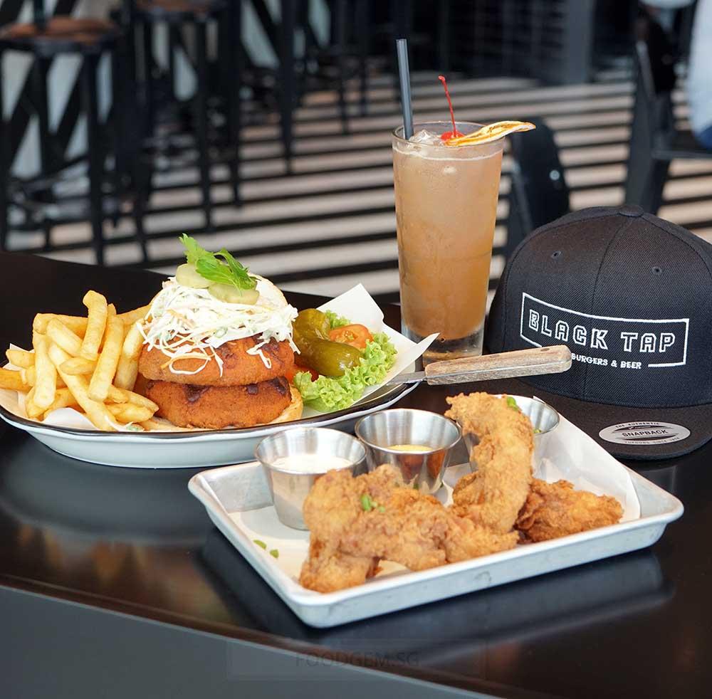 black-tap-menu
