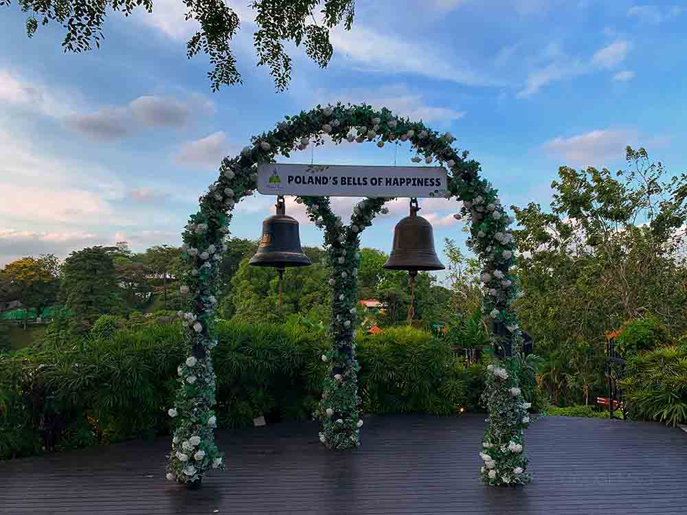 mount-faber-to-do-04