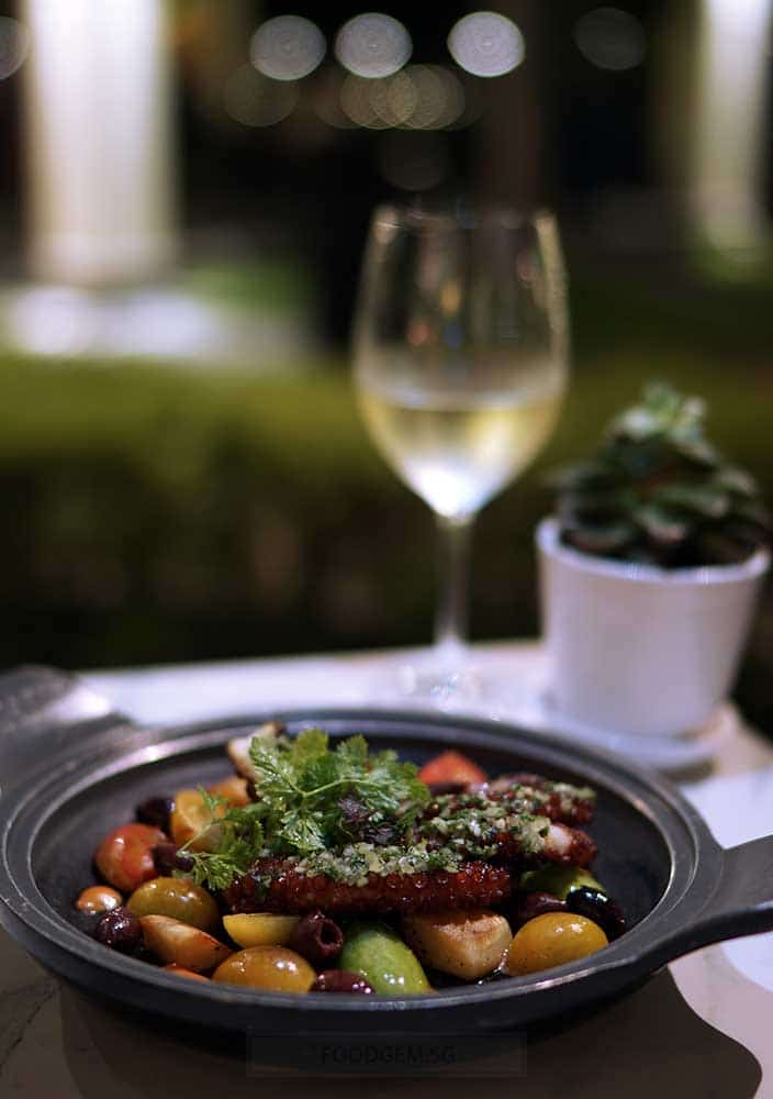 grand-copthorne-waterfront-hotel-alfresco-dining-04