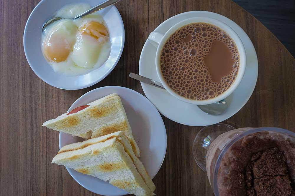 tobys-kopi-toast-bakery-04