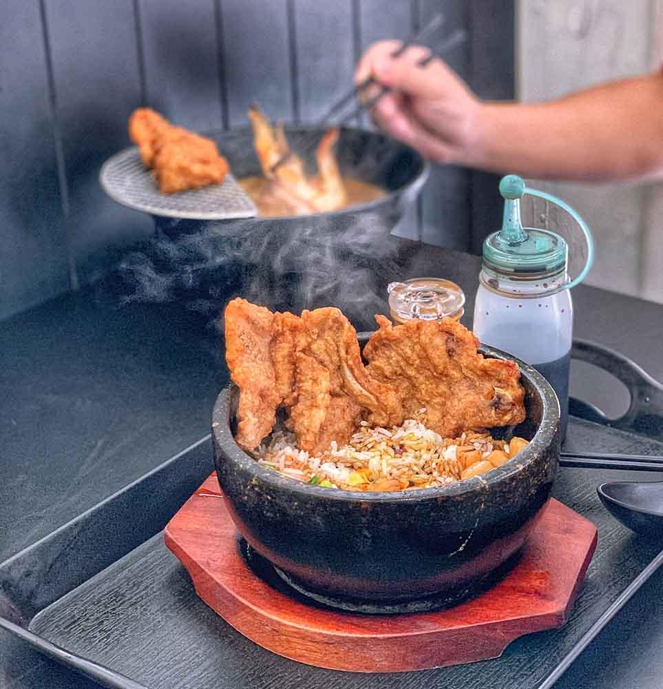 chef-kang-prawn-noodle-house-03