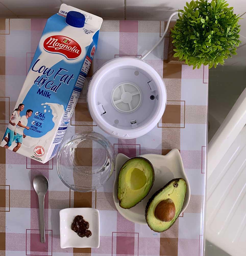 avocado-milkshake-recipe-01