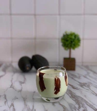 avocado-milkshake-recipe-03