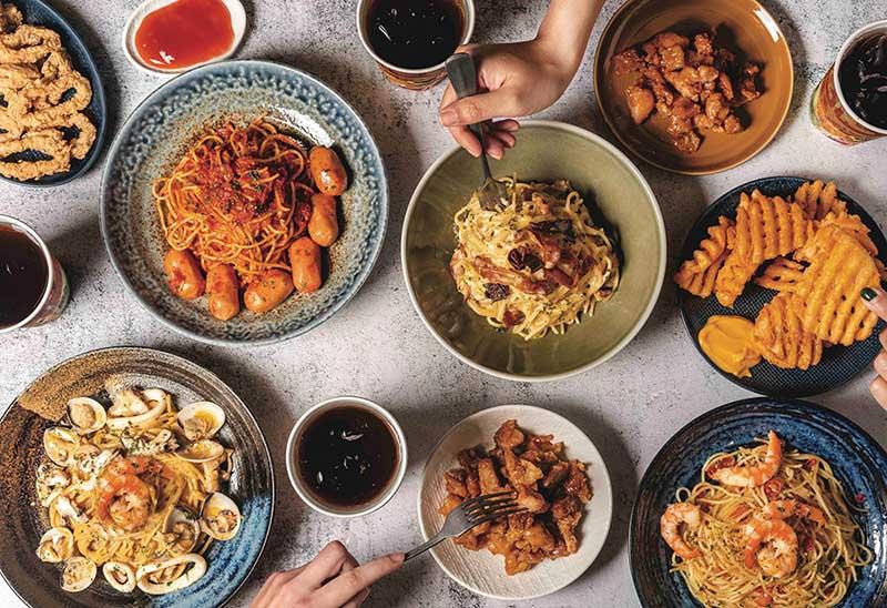 ramadan-2020-iftar-pasta-mania