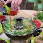 golden-mile-thien-kee-steamboat-04