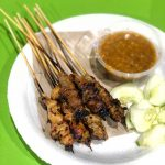 bedok-hawker-centre-charcoal-satay