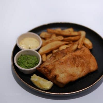 marina-bay-sands-bread-street-kitchen-singapore-01