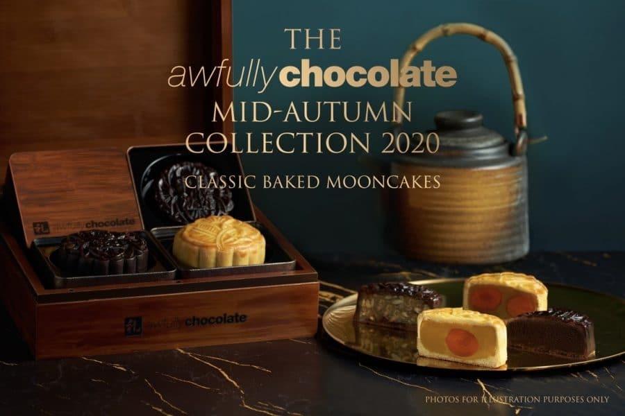 awfully-chocolate-mooncake-01