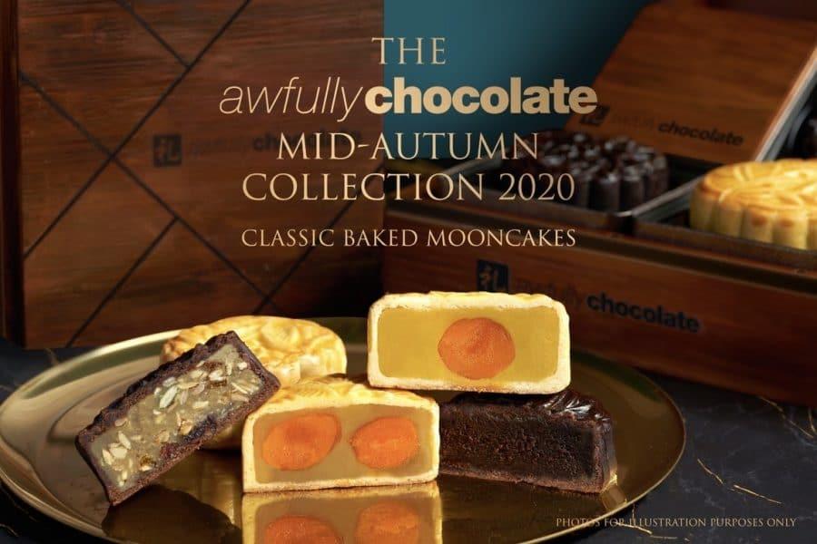 awfully-chocolate-mooncake-02