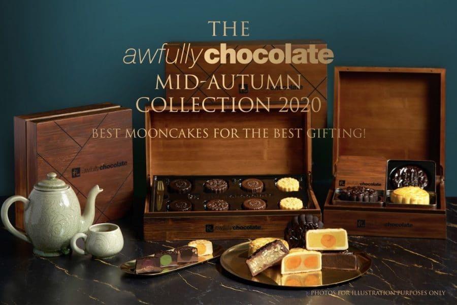 awfully-chocolate-mooncake-04