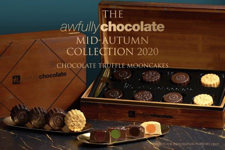 awfully-chocolate-mooncake-05