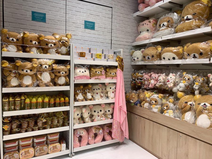 kumoya-orchard-central-merchandise