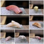 igokochi-omakase-sushi