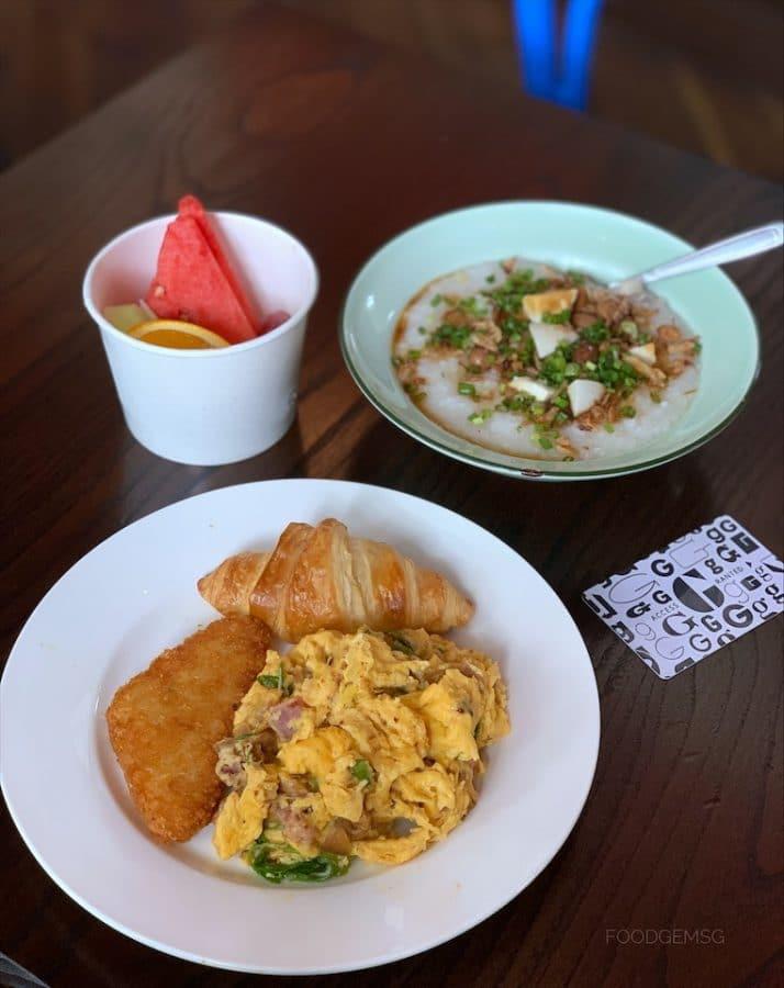 hotel-g-breakfast