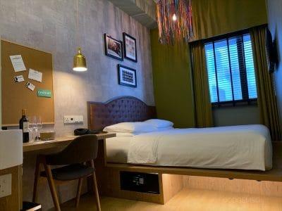 hotel-g-room