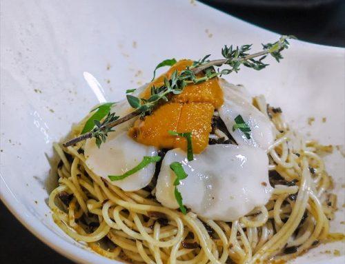 PocoLoco Upper Thomson | Pocket-Friendly Italian Food