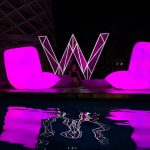 w-singapore-wet-pool-nightview