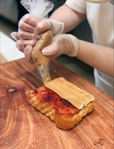 butter-bean-butter-loaf